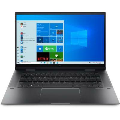image PC Hybride HP Envy X360 15-eu0015nf