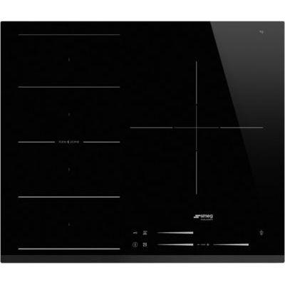 image Table induction Smeg SI1F7635B
