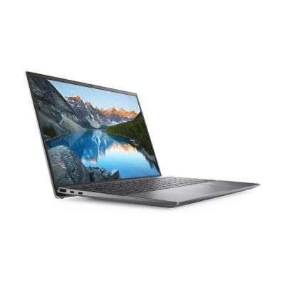 image Dell Inspiron 13 (5310-202)