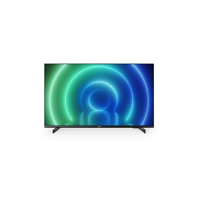 image TV LED Philips 50PUS7506 SMART TV
