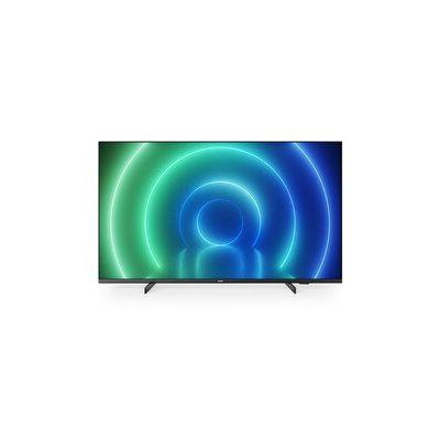 image TV LED Philips 55PUS7506 SMART TV