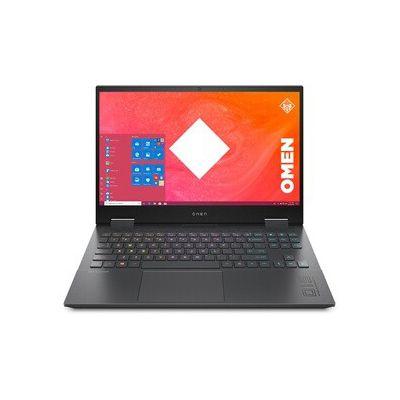 image PC portable Hp OMEN 15-en1012nf