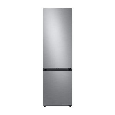 image Refrigerateur congelateur en bas Samsung RB38A7B6DS9