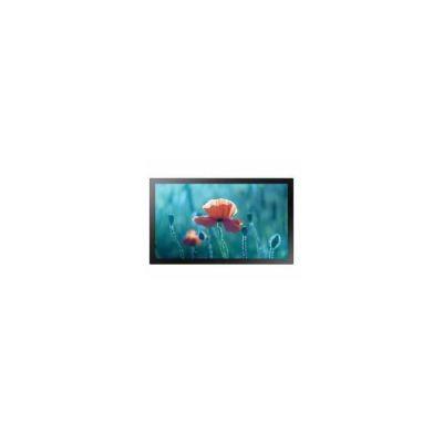 image Samsung QB13R-T 13p Touch FHD 16:9