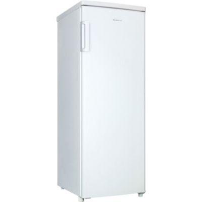 image Réfrigérateur 1 porte Candy CCODS 5142 NWH/N