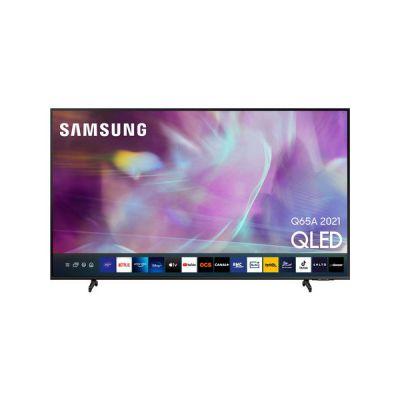 image Samsung QE65Q65A