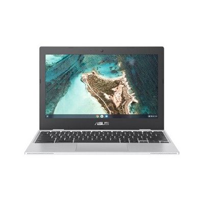 image PC portable Asus Chromebook CX1100CNA-GJ0016