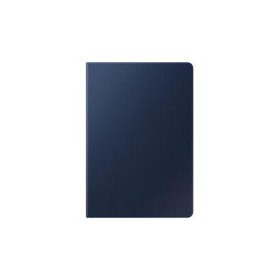 image Samsung Étui à Rabat pour Tablette Galaxy Tab S7 Bleu Marine
