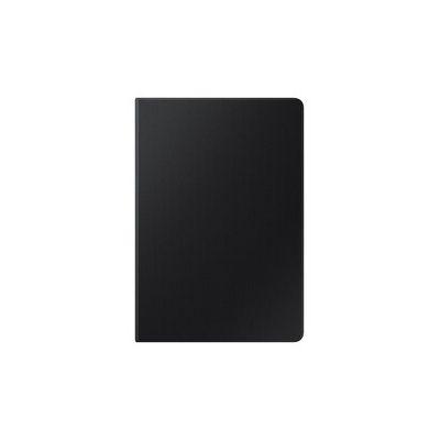 """image Samsung EF-BT630PBEGEU étui pour Tablette 27,9 cm (11"""") Folio Noir"""