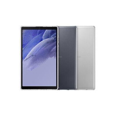 """image Samsung EF-QT220TTEGWW étui pour Tablette 22,1 cm (8.7"""") Housse Transparent"""