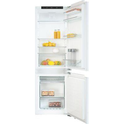 image Réfrigérateur 2 portes encastrable Miele KFN 7714 F