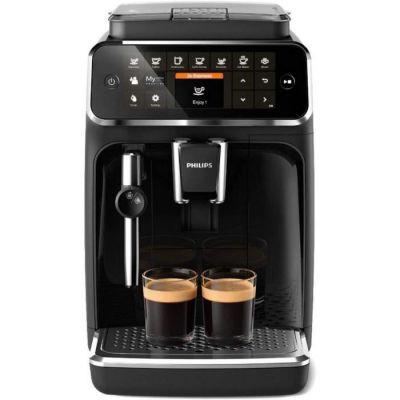 image Philips EP4321/50 Machine Espresso automatique Séries 4300