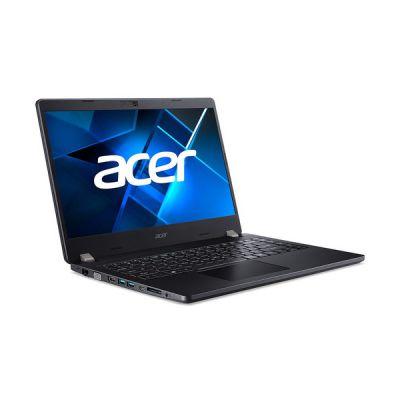 image Acer TravelMate P2 (P214-53-5543)