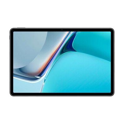 image Tablette tactile Huawei Pack Huawei MatePad 11 128Go + Keyboard