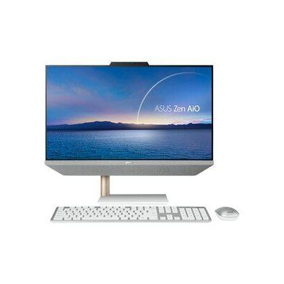 image PC tout en un Asus Zen AiO A5400WFPK-WA110T