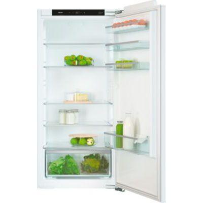 image Réfrigérateur 1 porte encastrable Miele K 7313 F