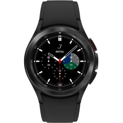 image Samsung Galaxy Watch4 Classic 42mm noir