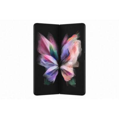 image Smartphone Samsung Galaxy Z Fold3 5G - 256Go -  Noir