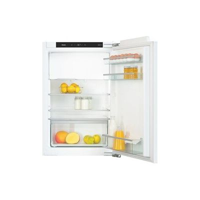 image Réfrigérateur 1 porte Miele K7114E - 88 cm