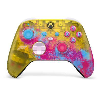 image Manette Xbox sans-fil - Edition Limitée «Forza Horizon 5»