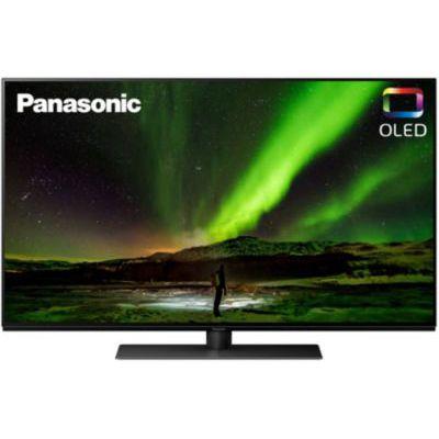 image TV OLED Panasonic TX-48JZ1500E