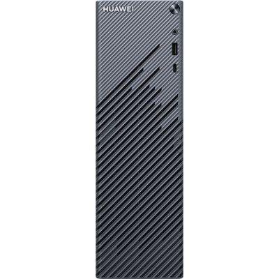 image Unité centrale Huawei MateStation S + Clavier