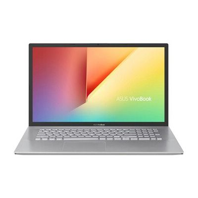 image PC portable Asus VivoBook S712FA-BX927T