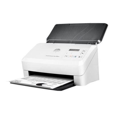 image HP ScanJet EntFlw5000 S4 Sheet-Feed Scnr