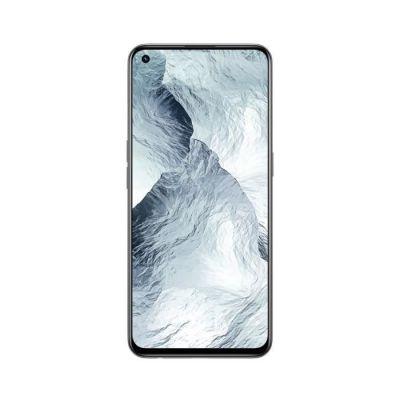 image Smartphone Realme GT Master 128 Go Blanc