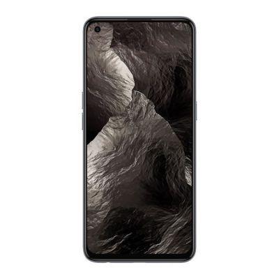 image Smartphone Realme GT Master 128 Go Noir