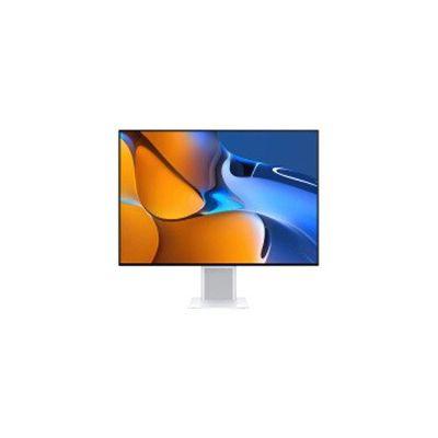 image HUAWEI MateView 28.2'' Moniteur, 4K+ UHD Sans fil 3:2, IPS, 98% DCI-P3, VESA DisplayHDR 400, Projection sans fil, USB-C, HDMI, Gris