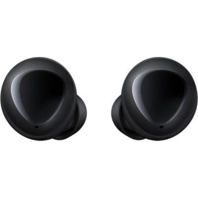 image Samsung - Ecouteurs sans fil Galaxy Buds - Noir - Version française