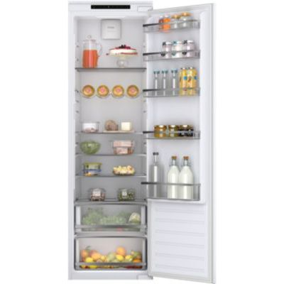 image Réfrigérateur 1 porte encastrable Haier HLE172