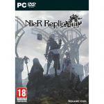 image produit Jeu Nier Replicant NieR Replicant ver.1.22474487139...  sur PC