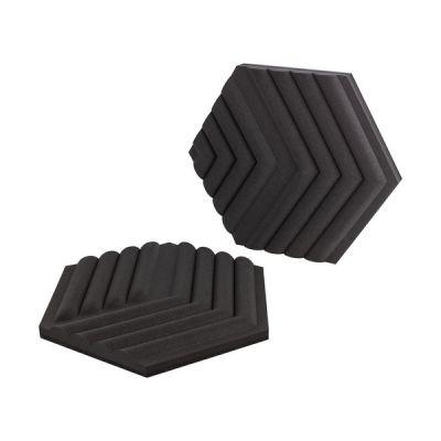 image Elgato Wave Panels Extension Kit (Noir)