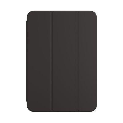 image Etui Apple Smart Folio pour iPad mini 6 (2021) - Noir