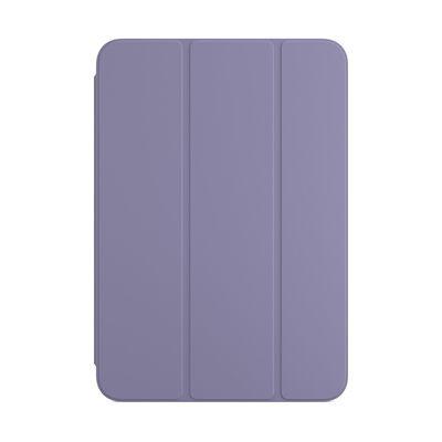 image Etui Apple Smart Folio pour iPad mini 6 (2021) - Lavande anglaise