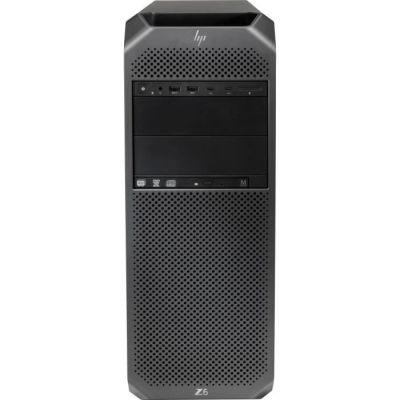 image HP Z6 TWR 4114 32GB 256SSD W10P