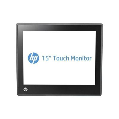 image produit HP L6015TM 15IN LCD 1024X768