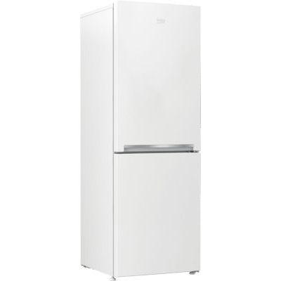image Réfrigérateur 2 portes Beko RCNA340K30WN