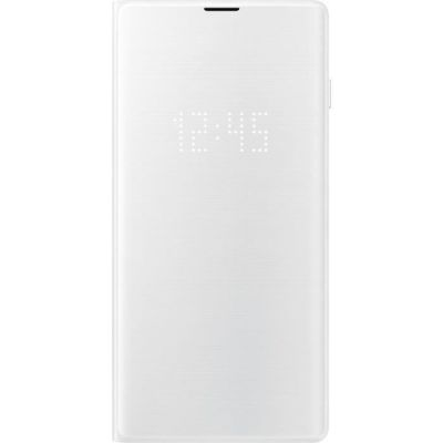 image Samsung S10 LED View Cover White
