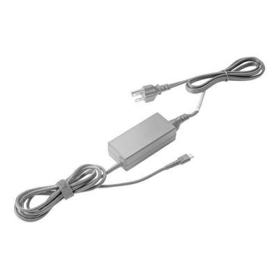 HP Adaptateur secteur USB-C G2 - AC - Europe - 45 W
