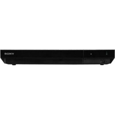 image Sony UBP-X700 Lecteur Blu-ray 4K Ultra HD