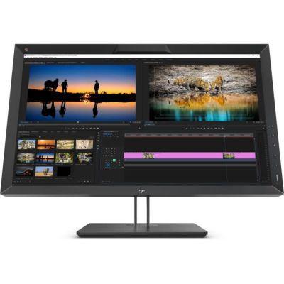 image Ecran PC HP DreamColor Z27x G2 27 pouces