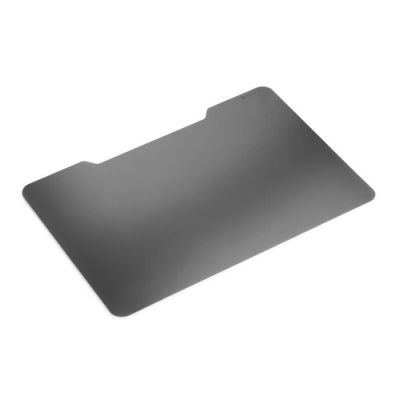HP 14p Touchable Privacy Filter