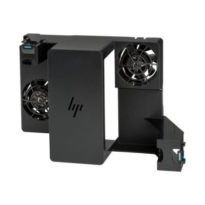 image HP Z4 G4 Memory Cooling Solution
