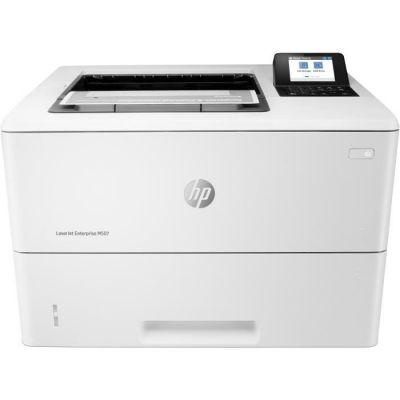 image HP Laserjet Enterprise M507dn
