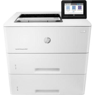 image HP Laserjet Enterprise M507x