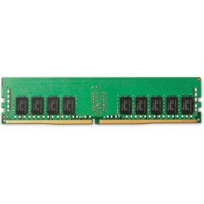 image HP 16GB DDR4-2666 1x16GB nECC RAM