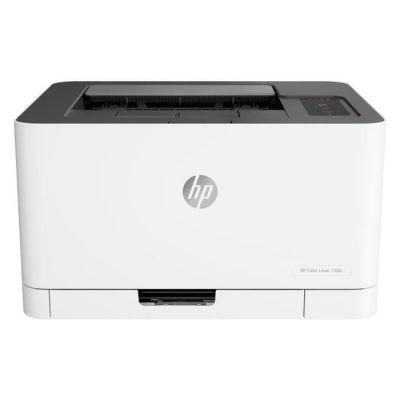 image HP imprimante Laser 150a Color Laser